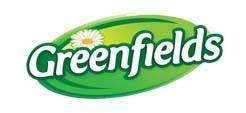 Greenfields2