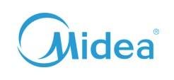 Midea2