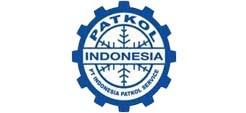 Patkol